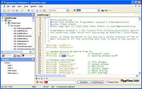 tutorial html post appnee tutorial html autos post
