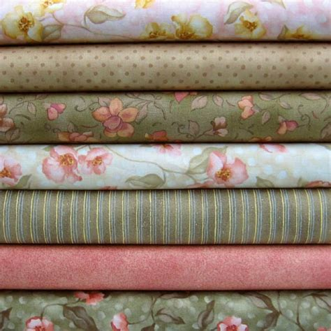 Pelenna Patchwork - pelenna patchworks new benartex fabric ranges by nancy