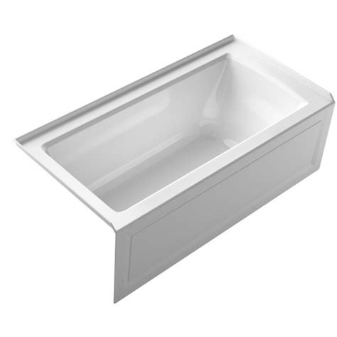 bootzcast bathtub bootzcast bathtub bathtub designs