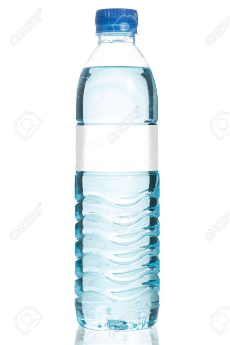 with water bottles empty water bottle clip bottle idea