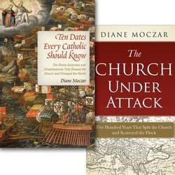 ten battles every catholic should books m 225 s de 25 ideas incre 237 bles sobre catholic readings en