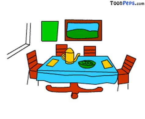 How To Draw A Dining Room by Index Of Osert Hotpot 2014 02 02 Erdemli Batibay
