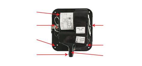xlerator dryer motor xlerator dryer wiring diagram 34 wiring diagram