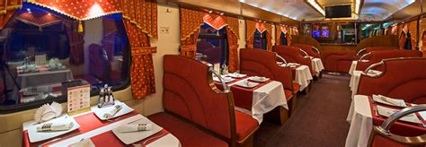 moscow to st petersburg train grand express train moscow st petersburg russian trains
