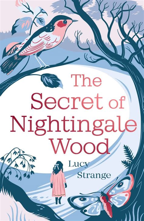 on buying the house books chicken house books secret of nightingale wood