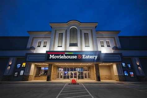 the movie house moviehouse eatery set to open friday july 10 lakeside dfw