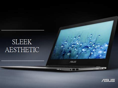 Second Laptop Asus K46cm asus k46ca ultrabook si 234 u mỏng vỏ loại