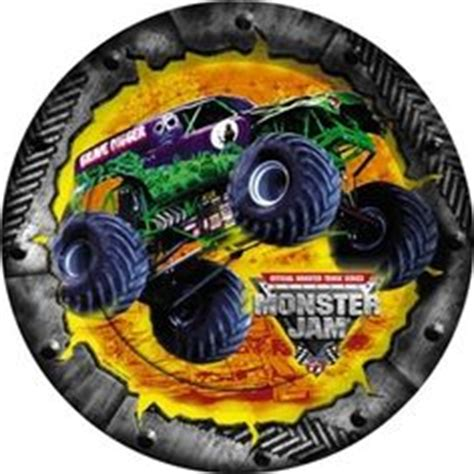 grave digger truck supplies 1000 images about jam birthday on