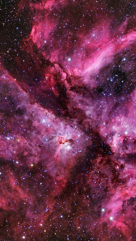 wallpaper hd galaxy pocket fantastic fantasy hd samsung smartphone wallpaper samsung