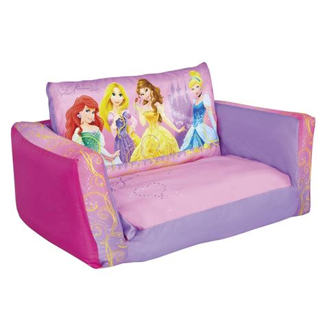 flip open sofa disney princess flip open sofa farmersagentartruiz com