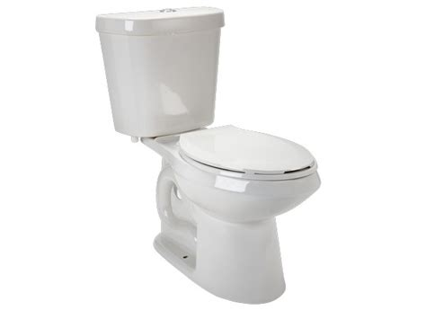 glacier bay dual flush n2316 home depot toilet reviews