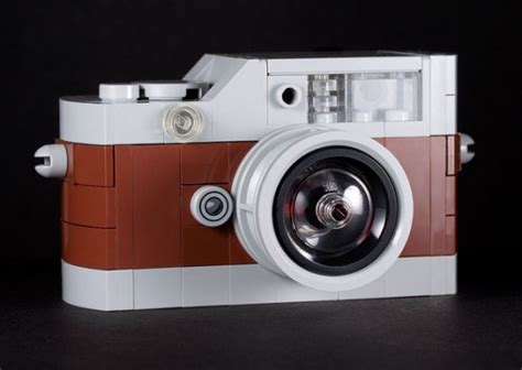 Casing Hp Htc One M9 Leica M 240 Custom Hardcase more lego made leica m8 m9 cameras leica rumors