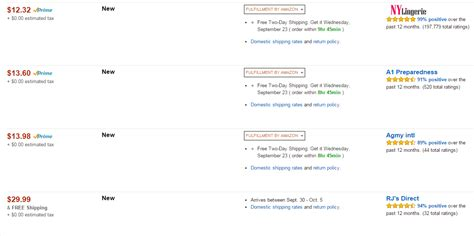 luzamundo on amazon com marketplace sellerratings com how to get a great amazon seller rating