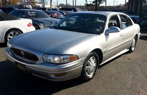Pictures Of Buick Lesabre 2005 Buick Lesabre Pictures Cargurus