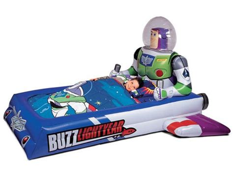 buzz lightyear bed buzz lightyear childrens beds