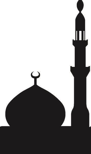 muslim silhouette images