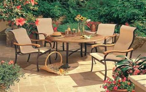 Home Depot Clearance Patio Furniture Furniture Designs Categories Mission Dining Table And Chairs Mission Dining Room Furniture