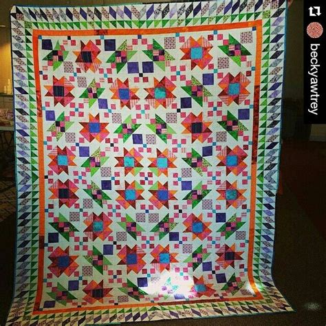 161 best images about quilts in my books judy martin on 145 best bonnie hunter s quilts images on pinterest