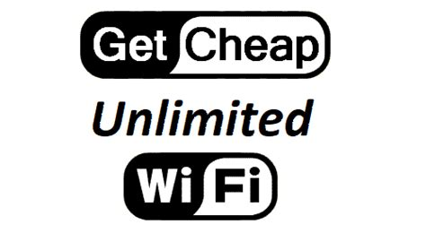 get cheap wifi home service 20 per month