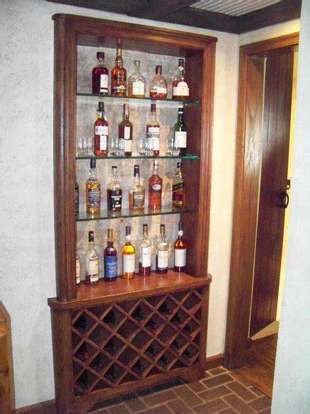 woodworking plans liquor cabinet wooden woodworking plans liquor cabinet pdf plans