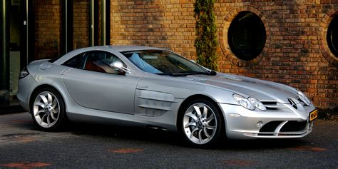 2015 mercedes slr mclaren specs price and release