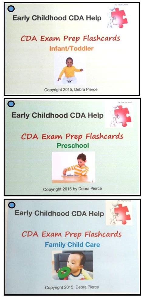 cda portfolio template 1000 images about cda binder on best