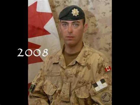 we were soldiers soundtrack lyrics 11 song lyrics sgt mackenzie we were soldiers soundtrack with lyrics