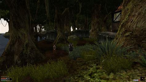 Morrowind Ls by Darknut World Textures Beta Pack At Morrowind Nexus Mods