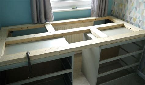 single drawer storage ikea ikea malm drawer hack to single bed barnrum s 228 ngar och