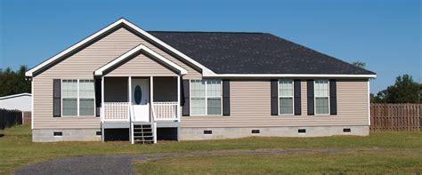 Marlette Homes Floor Plans by Home Builder Manufactured Homes Springville Ut Elite