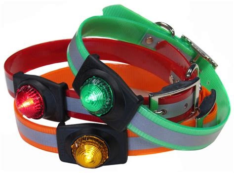 light connection coon lights safety harness equipment tag get free image about wiring