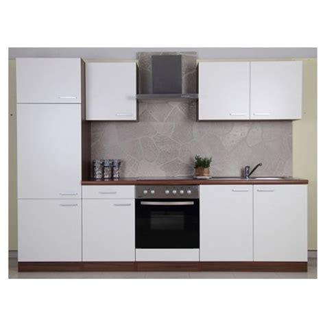 k 220 chenzeile wei 195 ÿ free ausmalbilder - Küche Ebay