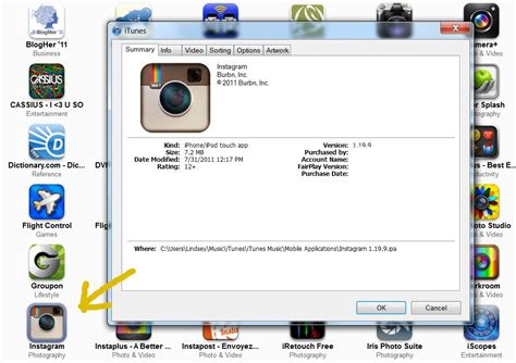 instagram for pc image gallery instagram icon for computer