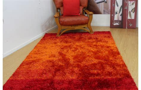 Jcpenny Home Decor area rugs amusing orange shag rug overstock rugs burnt