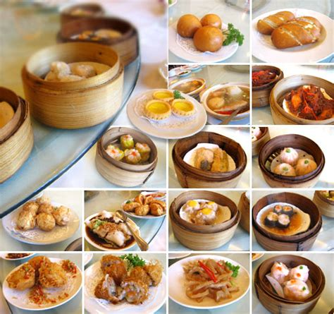 dim sum yum cha dishes picture chinese food image royalty free food dim sum vs home cooking what s cookin in nyc