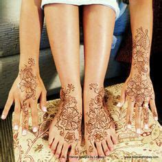 1000 images about henna mehndi love on pinterest henna