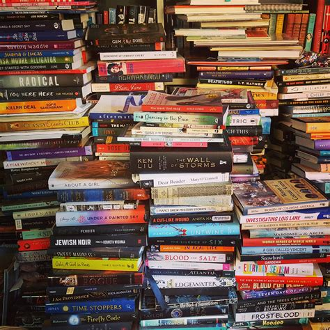 of the person books perennial question can a person many books