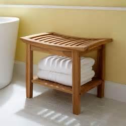 Bathroom Storage Stool Bathroom High Specification Half Window Curtain Bathroom Chair Metal Pedestal Side Table