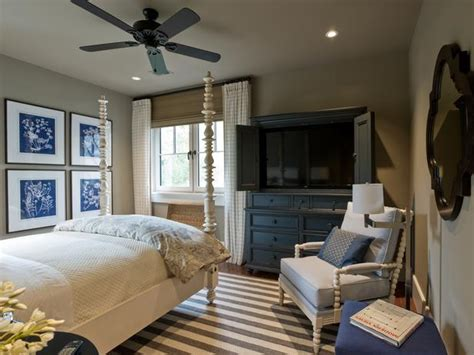 cottage bedroom colors taupe paint colors cottage bedroom sherwin williams