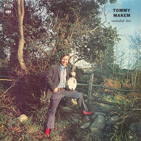 skye boat song dawn french listen for the rafters are ringing tommy makem at the