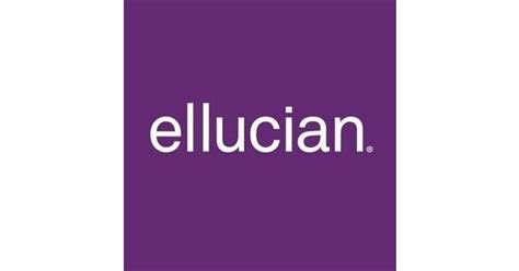 ellucian banner workflow banner by ellucian g2 crowd