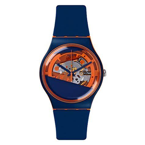 Swatch Suoo102 swatch d 233 couvrir des offres en ligne et comparer les prix