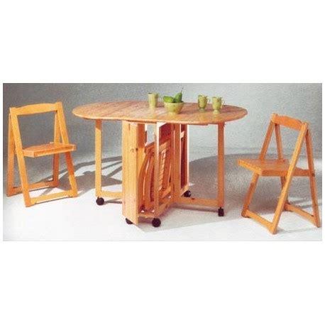 tavoli e sedie da terrazzo tavolo apribile pic nic con sedie da terrazzo giardino