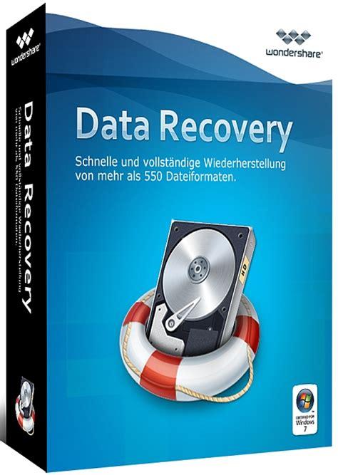 dati forense recupero dati da formattazione recupero dati da