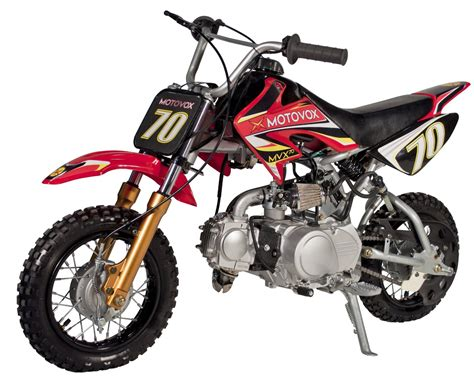 childrens motocross bikes best dirt bike for great for