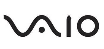 Kaos Sony Vio Logo Keren arti di balik 25 logo terbaik dan terkenal yang unik