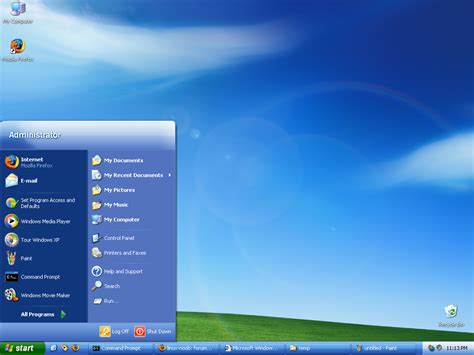 themes for windows 7 royale xp new royale theme for xp windows www linux noob com