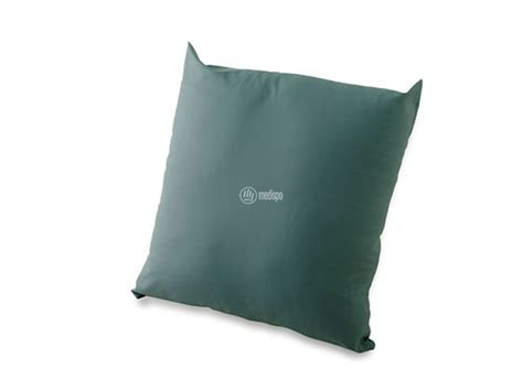 cuscino per piaghe da decubito cuscino per piaghe da decubito professionale per disabili