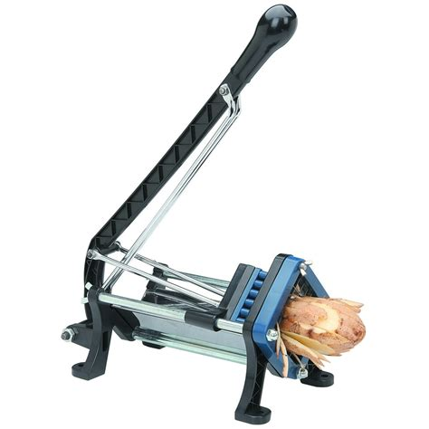 Professional Potato by Fry Cutter Deals On 1001 Blocks