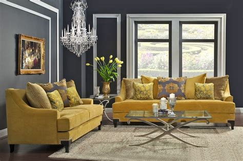 gold sofa living room gold sofa living room living room